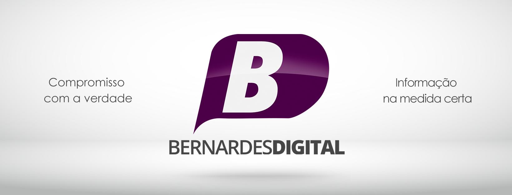 Bernardes Digital